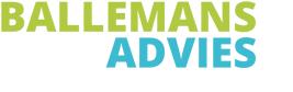Ballemans Advies - duurzaam kosten besparen