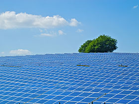 Stichting Energie voor MKB Leeuwarden opgericht